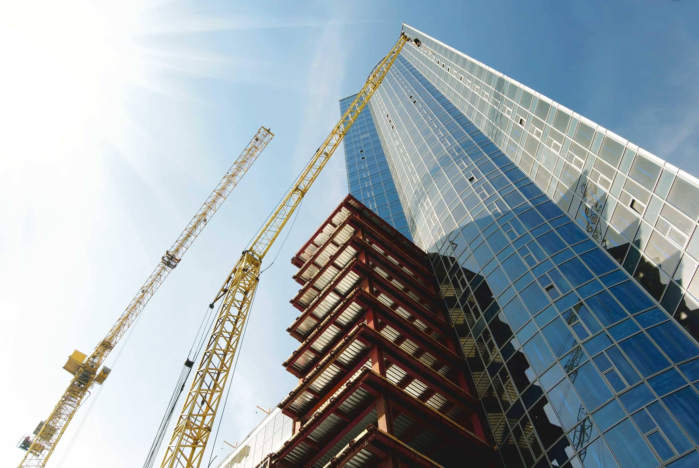 Clasificarea constructiilor si lucrarilor