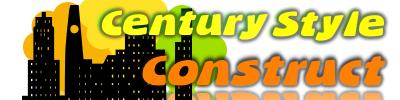 Century Style Construct
